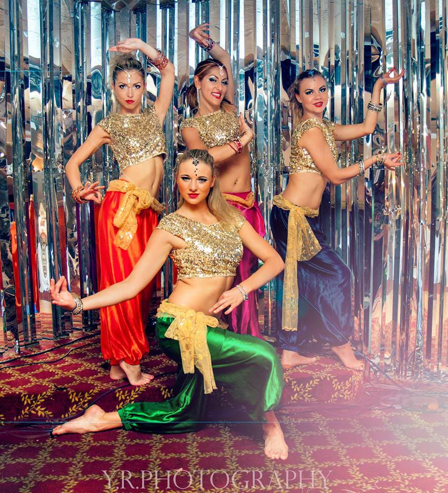 If You Want To Make Your Wedding Party Special Today Hiring Bollywood Dances For Weddings Might Be Exactly What Need