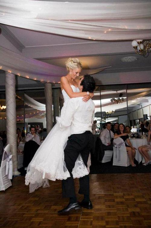 how wedding dance classes can make your special day On wedding dance classes